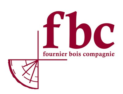 FBC - nouveau logo