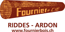 fournierbois